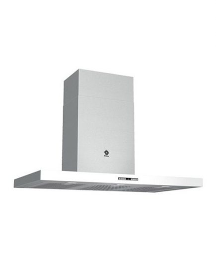 xekios Hotte standard Balay 202919 90 cm 860 m3/h 55 dB 169W
