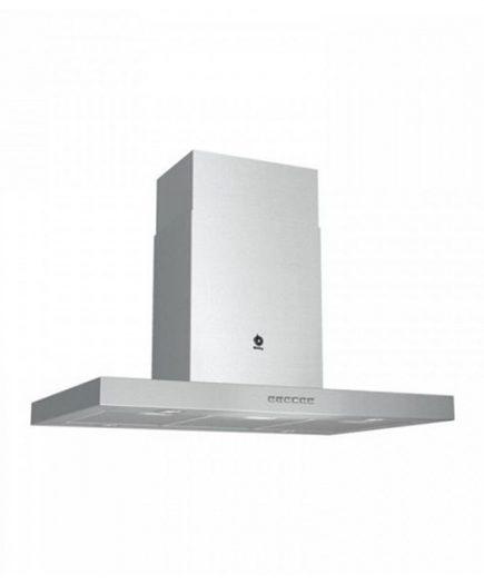 xekios Hotte standard Balay 201304 90 cm 730 m3/h 54 dB 210W
