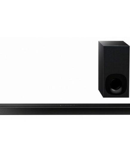 xekios Barre de Son Sans Fil Sony HT-CT180 2.1 100W Bluetooth
