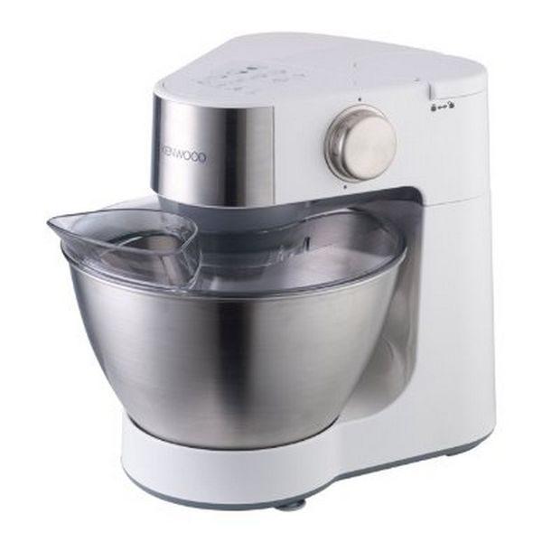 xekios Robot culinaire Kenwood KM282 Prospero 4,3 L 900W