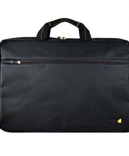 xekios Housse pour ordinateur portable Tech Air TANZ0125V3 17,3 Noir