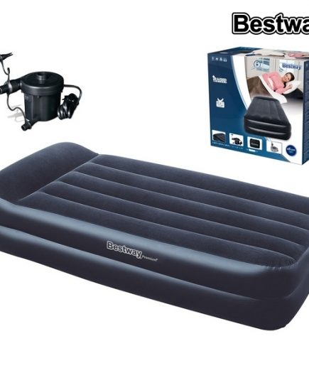 xekios Air bed Bestway 67381