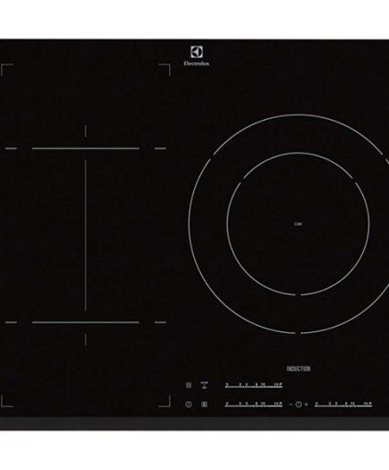 xekios Plaque à Induction Electrolux 217028 EHN6532FHK 7400W 60 cm Noir