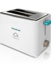 xekios Friteuse Taurus 973946 Professional 3 3 L 2100W Acier inoxydable