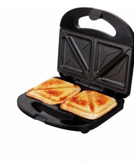 xekios Machine à sandwich JATA SW232 780W Noir