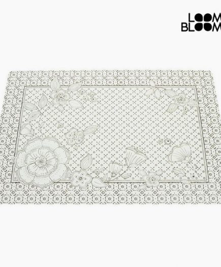 xekios Dessous de plat - Collection Little Gala by Loom In Bloom