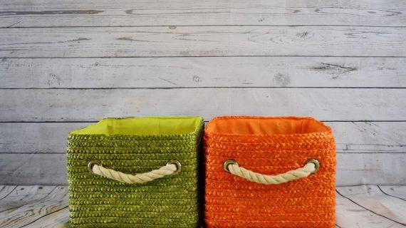 xekios Organisez et allégez votre intérieur pour un plus grand bonheur lifestyle Non classé  rangement conseils rangements astuces rangements