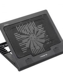 xekios Support Portable avec Ventilateur Tacens ANBC1 15.4