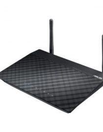 xekios Router Asus 90IG00L0-BM3G2 Wifi N600 1 x USB 2.0 1 x USB 3.0