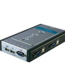 xekios Router D-Link DIR-605L Wifi 300 Mbps