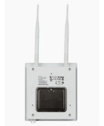 xekios Point d'Accès D-Link DAP-2360 N300 1 x Gbit PoE
