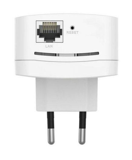 xekios Point d'Accès D-Link DAP-1330 N300 10 / 100 Mbps Wifi