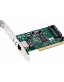 xekios Adaptateur USB approx! APPC07G RJ45 GB
