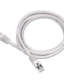 xekios Câble Catégorie 6 FTP iggual IGG309711 2 m Gris