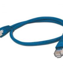 xekios Câble Catégorie 6 FTP iggual IGG310113 0,25 m Gris