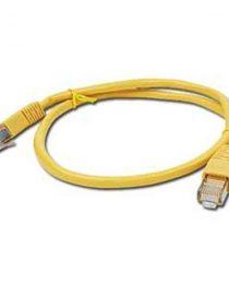 xekios Câble Catégorie 5e UTP iggual IGG310564 3 m Violet