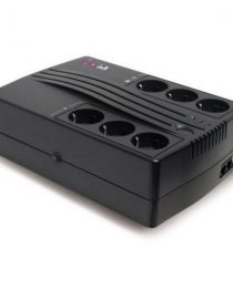 xekios Support Portable avec Ventilateur L-Link LL-878 15.6 Noir