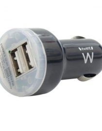 xekios Switch Eminent EM4405 5 p 10 / 100 Mbps
