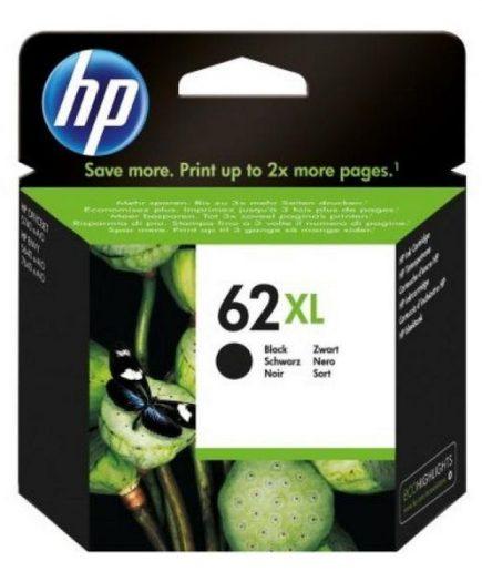 xekios Cartouche d'encre originale Hewlett Packard C2P05AE Noir