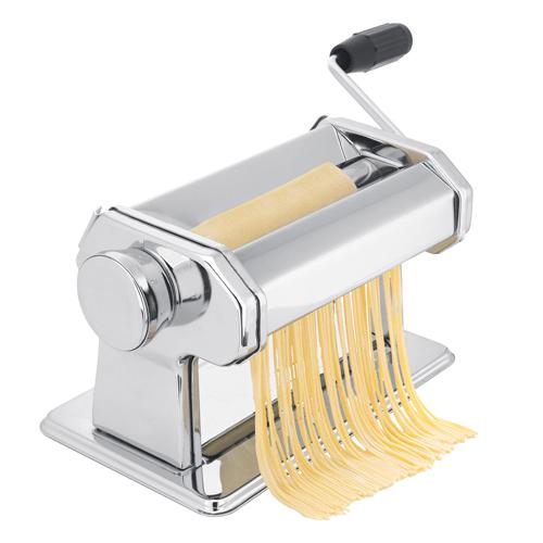 xekios Machine à Pâtes