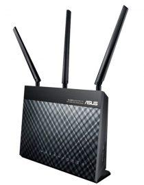 xekios Router Asus 90IG0101-BM300 Wifi N300