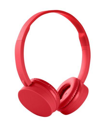xekios Casques Bluetooth avec Microphone Energy Sistem BT1 424832 Corail