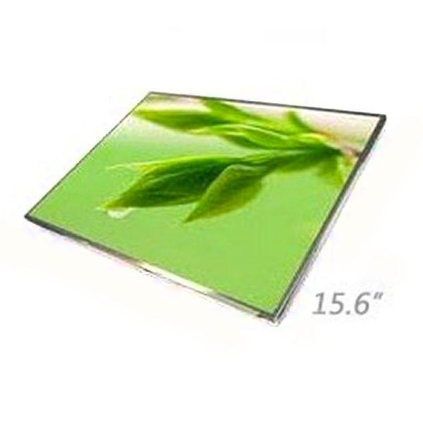 xekios Pantalla 15.6 LED BRILLANT MINCE N156BGE-L41