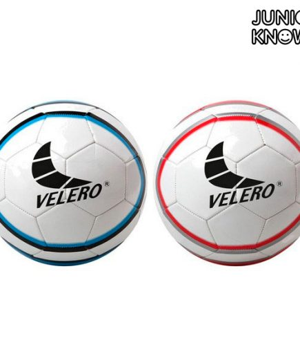 xekios Ballon de Football Junior Knows 33047