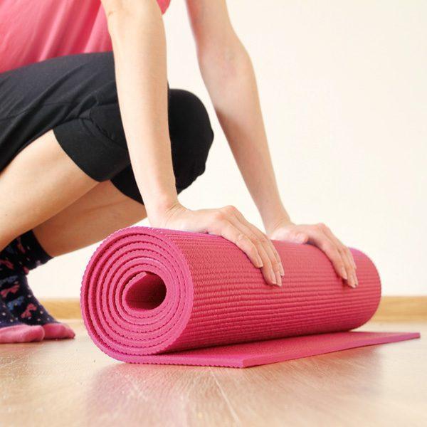 xekios Tapis Yoga