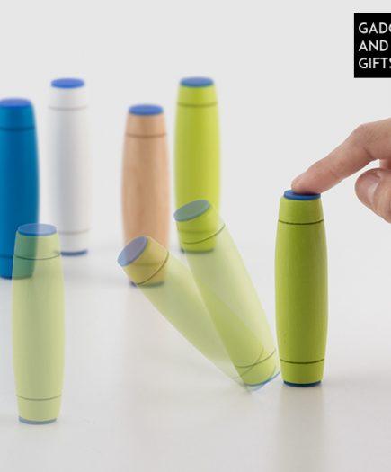 xekios Bâton anti-stress Fidget Gadget and Gifts