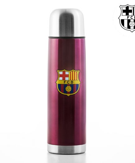 xekios Thermos FC Barcelone