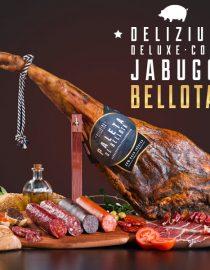 xekios Tablier de Barbecue BBQ Classics