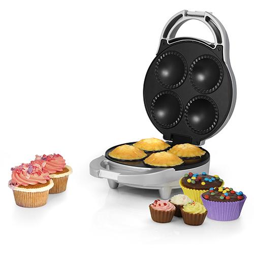 xekios Machine à Cupcakes Tristar SA1122