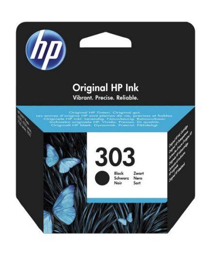 xekios Cartouche d'encre originale HP T6N02AE