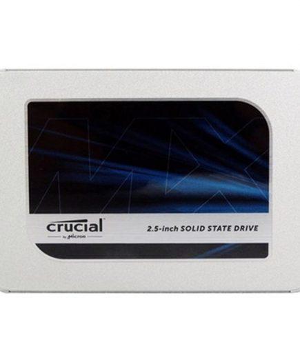 xekios Disque dur Crucial CT250MX500SSD1 250 GB SSD 2.5 SATA III