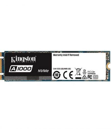 xekios Disque dur Kingston SA1000M8/240G SSD 240 GB