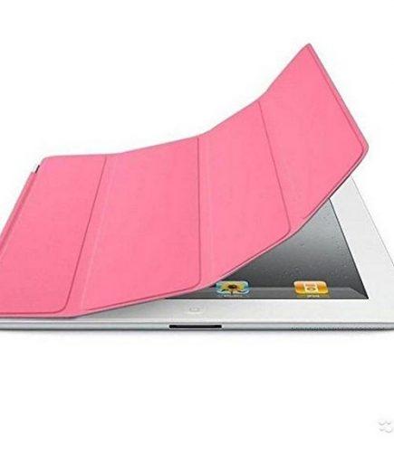 xekios Étui de protection Apple MD308ZM/A Rose
