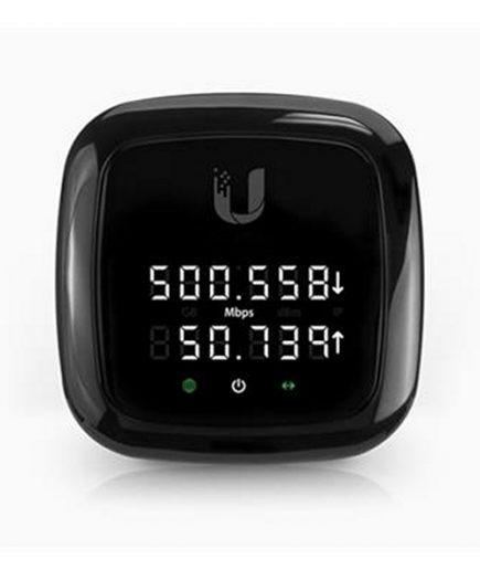 xekios Adapteur réseau UBIQUITI UF-Nano UFiber 1 x GPON 1 GB | Noir