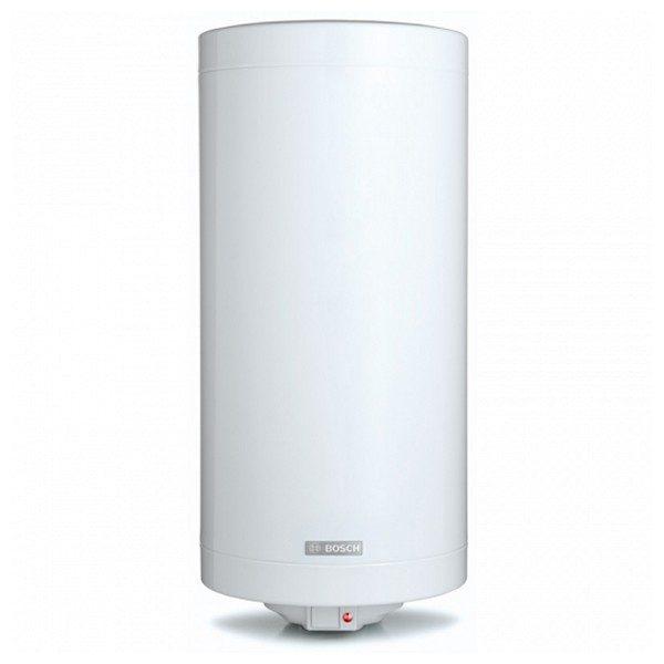xekios Terme électrique BOSCH ES100-6 100 L Blanc