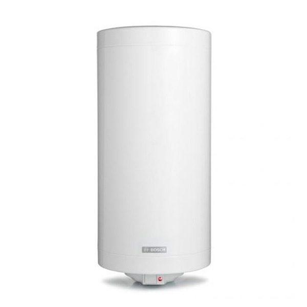 xekios Terme électrique BOSCH Tronic 2000T ES050-6 50 L Blanc