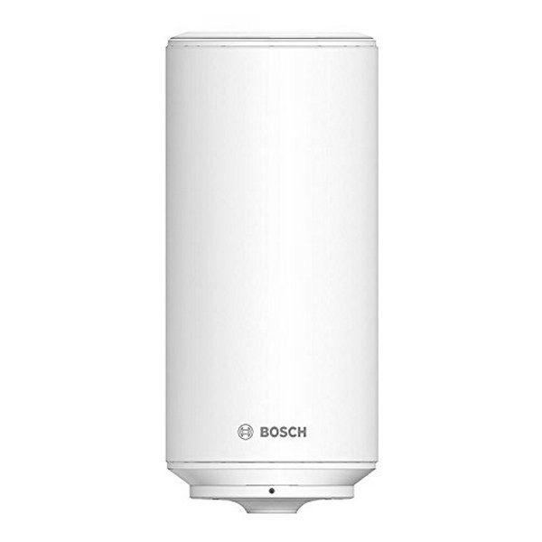 xekios Terme électrique BOSCH 218450 80 L 2000W Blanc