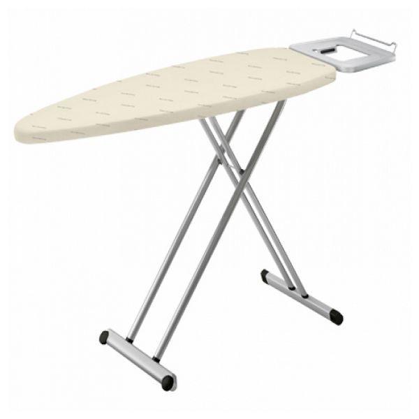 xekios Table à Repasser Rowenta IB5100D1