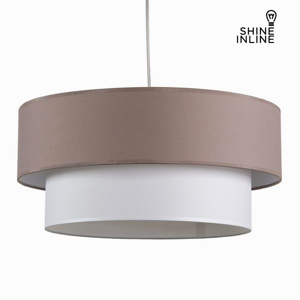xekios Suspension double by Shine Inline