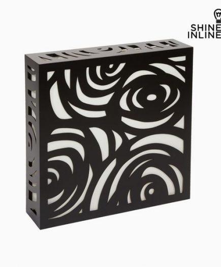 xekios Applique Noire by Shine Inline