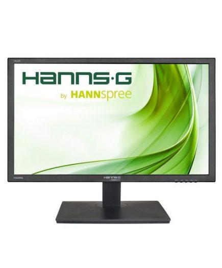 xekios Écran HANNS G HL 225 HPB HL225HPB 21.5 LED VGA HDMI