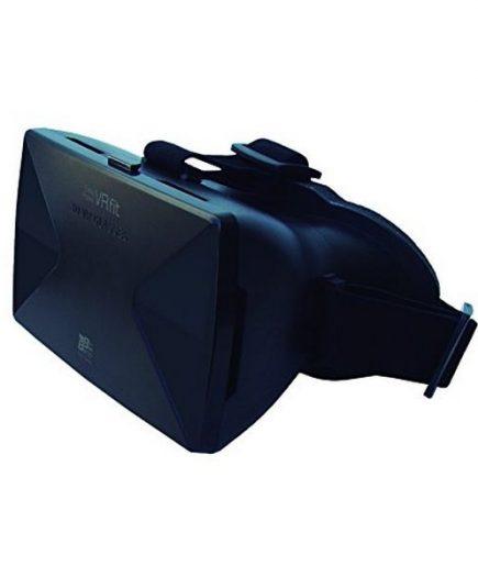 xekios Lunettes de réalité Virtuelle Best Buy VR Fit