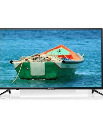 xekios Télévision Skyworth 32E2000 32 HD Ready LED USB Noir