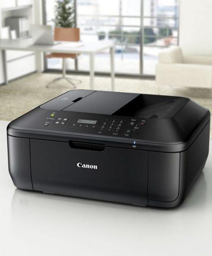xekios Canon Multifunctionel Pixma MX475 Fax Wifi