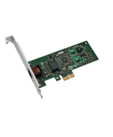 xekios Intel EXPI9301CT T. Rouge PRO/1000 RJ45 PCIe BULK
