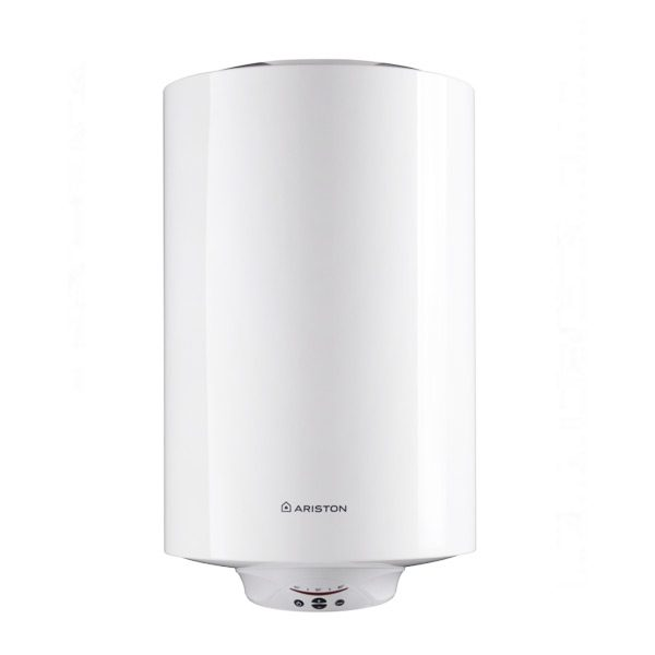xekios Terme électrique Ariston Thermo Group PROECO100v 100 L 1500W Blanc